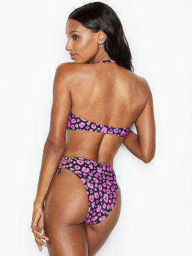 5212abe090 High Waisted Swimsuits - Victoria's Secret Swim