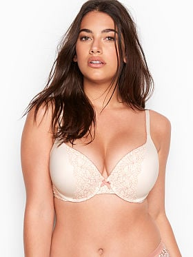 79d8d98b078c4 Body by Victoria Bras - Victoria's Secret