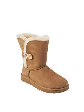 a81f02a3ca2 Ugg Boots & Footwear for Women - Victoria's Secret