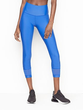 ff023be860b3a Workout Leggings & Pants - Victoria's Secret
