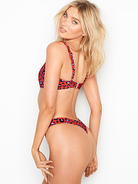 80c6fb481af Thong Swimsuits - Victoria's Secret Swim