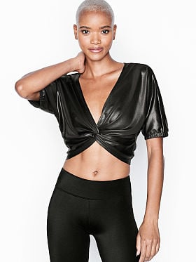 1154967f144a8 Women's Sport & Workout Apparel Sale - Victoria's Secret