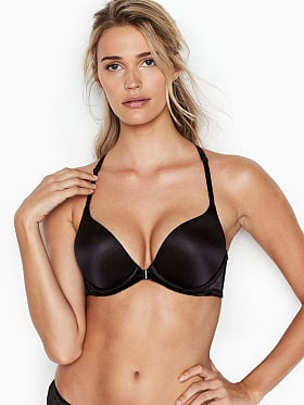d95b5a5752e2f7 Bras on Sale - Victoria s Secret