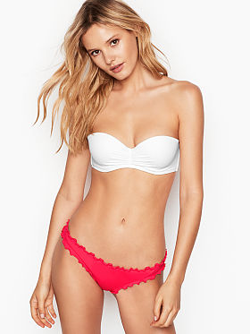 bf9e962215829 Swimsuits & Bathing Suits for Women - Victoria's Secret