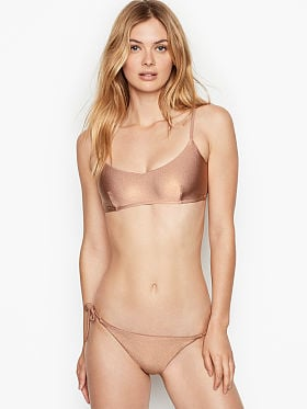 6836fa9a7d6 Swimsuits & Bathing Suits for Women - Victoria's Secret