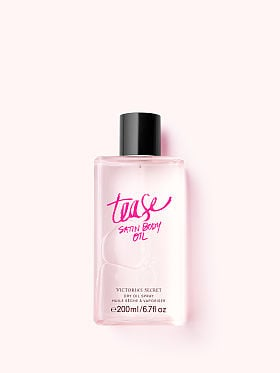 3a4c6c2a3ccb5 All Body Care - Victoria's Secret