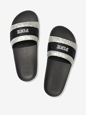 f7d2e8a545 Flip Flops and Slides - PINK