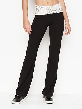 1888bc3c6d28 Pants for Women - Jogger and Track Pants - Victoria s Secret