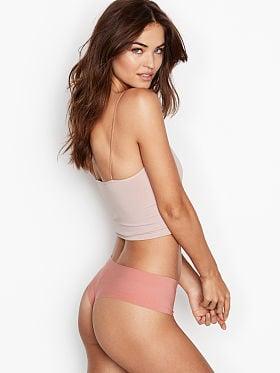 81baa3e1060 Shop All Women s Panties   Underwear - Victoria s Secret
