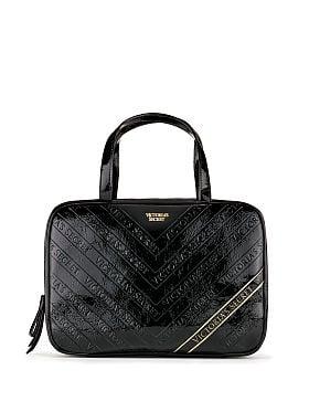6411d28433429 Cosmetic Bags - Victoria's Secret