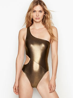 8e67d1a5e9 One Piece Swimsuits & Monokinis - Victoria's Secret Swim