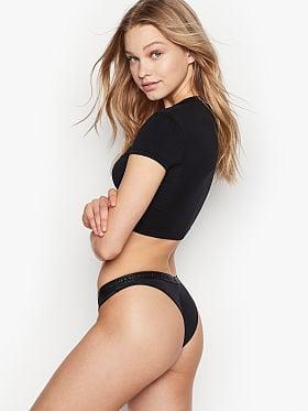 9058a672f Shop All Women s Panties   Underwear - Victoria s Secret