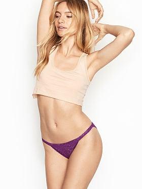 f08afa501c6f Bikini Panties - Victoria's Secret