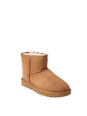 cd20c43139e Ugg Boots & Footwear for Women - Victoria's Secret