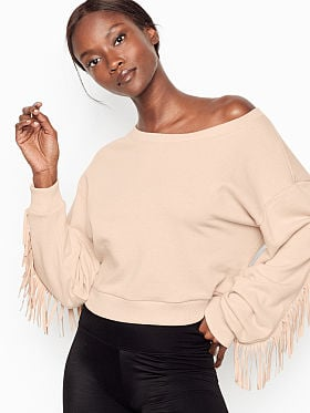 6caf72ea2d51b Women's Sweaters and Pullovers - Victoria's Secret