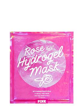 4607dedc6 Face Masks  Clay   Sheet Masks - PINK