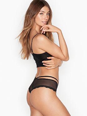 57cdfed5588ef Cheeky & Cheekini Panties - Victoria's Secret