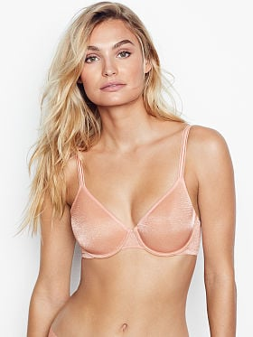 a894fd659b16f Bras on Sale - Victoria s Secret