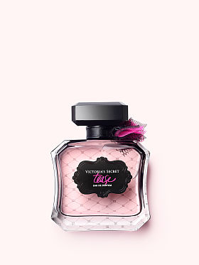 Perfumes Fragrances Victorias Secret