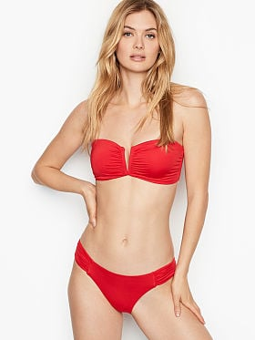 01eea8ac Swimsuits & Bathing Suits for Women - Victoria's Secret