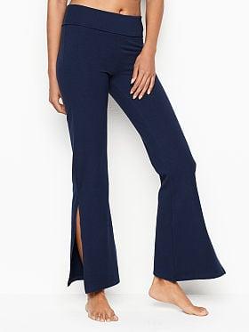 f3059352f0 Yoga Pants and Leggings - Victoria Sport