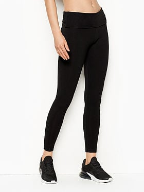 8adbc7fc37055 Yoga Pants & Leggings - Victoria's Secret