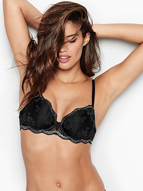 f533a3d4ad3d5 Semi Annual Lingerie Sale - Victoria's Secret