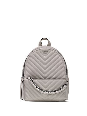 218dc69c19ced Fashion Backpacks & Mini Backpacks - Victoria's Secret