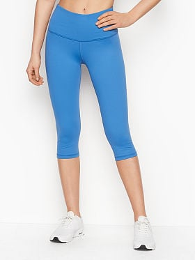 107a534d1d Workout Leggings & Pants - Victoria's Secret