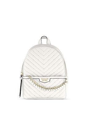 5b3270b887 Fashion Backpacks   Mini Backpacks - Victoria s Secret