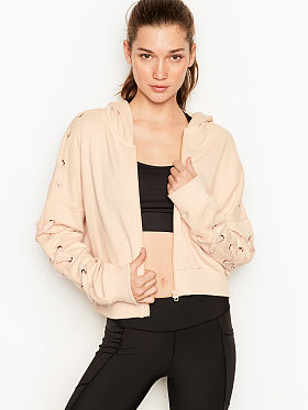 07ef6bcff Women's Sweaters and Pullovers - Victoria's Secret