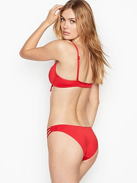 c9356bf30af Bikini Bottoms - Victoria's Secret Swim