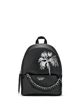 b69f4873037 Fashion Backpacks & Mini Backpacks - Victoria's Secret