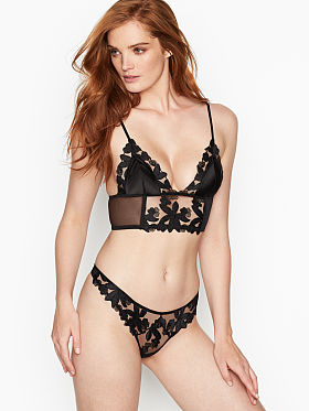 7faffb10945da Shop All Women's Panties & Underwear - Victoria's Secret