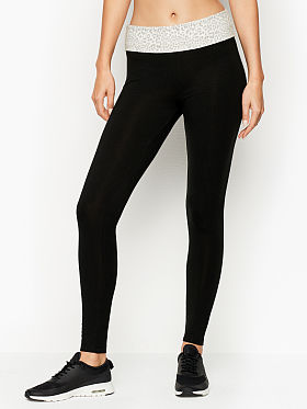 look for Discover run shoes Leggings for Women - Victoria's Secret