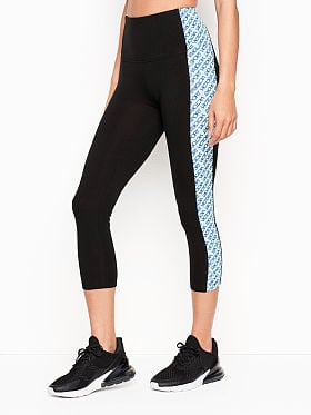 d14c78fe2d0821 Yoga Pants and Leggings - Victoria Sport