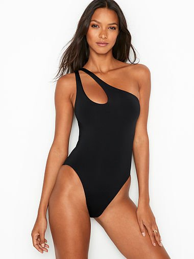 783ea9fa63f Sexy One Piece Bathing Suits - Victoria's Secret Swim