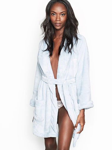 476cd808307 Women s Robes - Long and Short Robes - Victoria s Secret