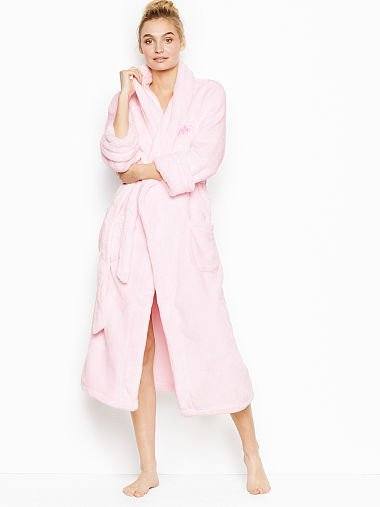 fcdf0026d095 Women s Robes - Long and Short Robes - Victoria s Secret