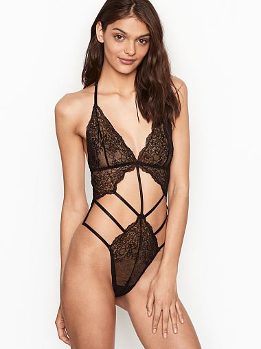390a24584b5ec Teddies and Bodysuits - Victoria's Secret