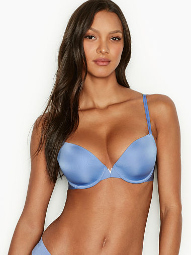 54b1b9510a02f Victoria's Secret Semi Annual Sale & Clearance