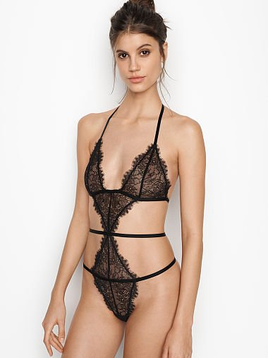 ba762aa149 Teddies and Bodysuits - Victoria s Secret