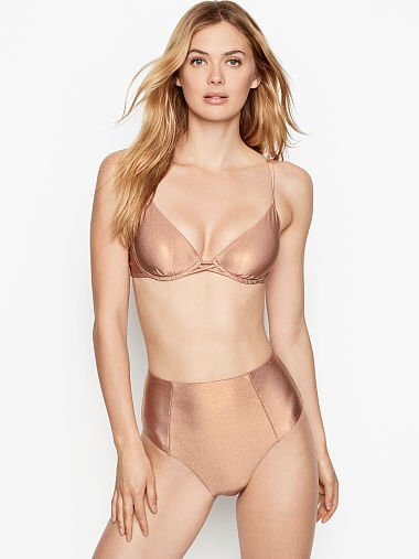 7a82b7ab92d Trending Swimsuits for Women - Victoria's Secret Swim