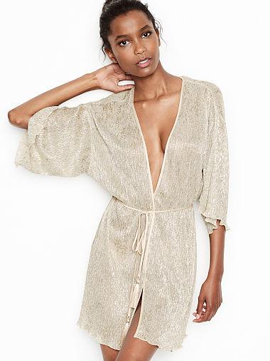 2de450252aa3e Kimonos & Robes - Victoria's Secret