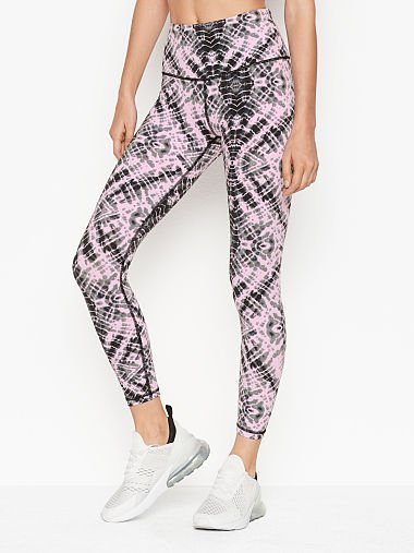 The Best Victoria Secret Camouflage Leggings Size Medium Women's Clothing