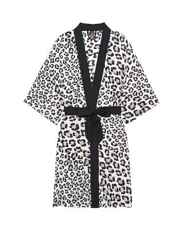 3fe43ba6 Kimonos & Robes - Victoria's Secret