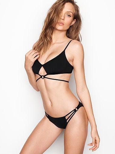 31c7617f5fb92 Women's Swimwear - Victoria's Secret Swim