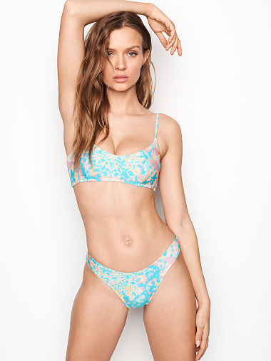 0c7c00bb8f4 Trending Tie Dye Bathing Suits - Victoria's Secret