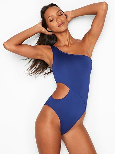 649b4bcb2155 Sexy One Piece Bathing Suits - Victoria s Secret Swim