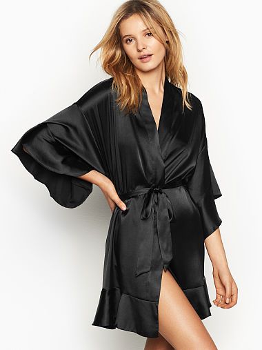 a8df4c233 Kimonos & Robes - Victoria's Secret